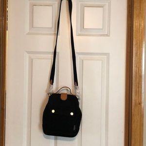 Kate Spade Saturday Assembly Crossbody Bag